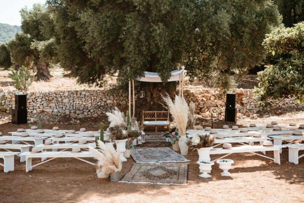 Decoratie huwelijk: handige checklist_cover