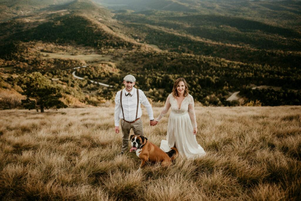 covid-weddings