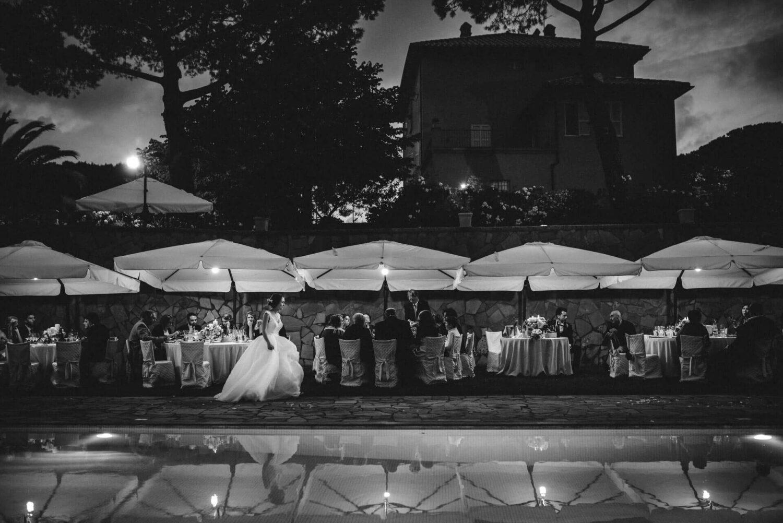 coronapaspoort voor huwelijken